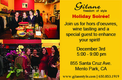 Holiday Party Giatne FINAL FB