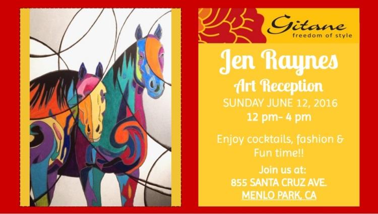 jen raynes invitation